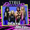 Death to All But Metal (Radio Edit) - Single