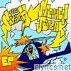 The Sky High - EP
