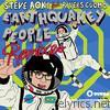 Steve Aoki - Earthquakey People (Remixes) [feat. Rivers Cuomo] - EP