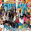 Steve Aoki - Wonderland (Remixed)