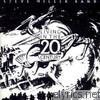 Steve Miller Band - Living In the 20th Century