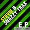 Snazzy Trax E.P