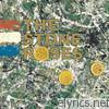 Stone Roses - The Stone Roses (Remastered)