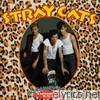 Stray Cats - Runaway Boys - A Retrospective '81-'92