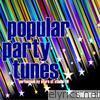 Popular Party Tunes Volume 3