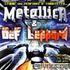 Studio 99 - A Tribute to Metallica & Def Leppard