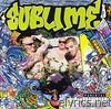 Sublime - Second Hand Smoke