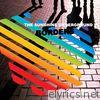 Borders - Single