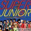 Super Junior - Mr. Simple