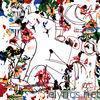 The Golden Ravedays 4 - EP