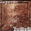 Y.M.E - Single
