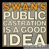Public Castration Is a Good Idea (Live)