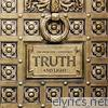 Truth and Light - EP
