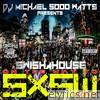 On My Way 2 Sxsw 2013 (Swishahouse Rmx)