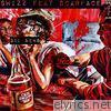Sad News (feat. Scarface) - Single
