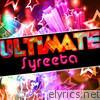 Ultimate Syreeta