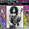T. Rex - Interstellar Overdrive (Live)