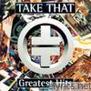 Take That - Take That: Greatest Hits