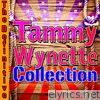 The Definitive Tammy Wynette Collection