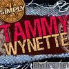 Simply Tammy Wynette (Live)