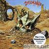Stone Cold Sober (Bonus Track Edition)