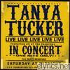 Tanya Tucker Old Weakness (comin' On Strong) lyrics