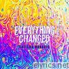 Everything Changed - Single
