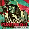 Point Em Out (feat. Shawnna) - Single
