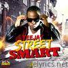 Street Smart - Single