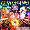 Terra Samba: Ao Vivo e a Cores