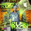 The Kush Pack