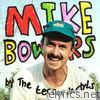 Mike Bowers - EP
