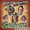 Esta Bueno (Deluxe Edition)