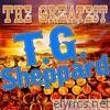 The Greatest T.G. Sheppard