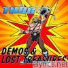 Demos & Lost Treasures