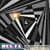 Delta - EP