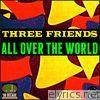 All over the World - Single