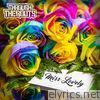 Miss Lovely - Single