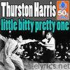 Little Bitty Pretty One (Remastered) - Single