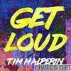 Get Loud - Single