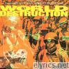 World Destruction (feat. John Lydon & Afrika Bambaataa) - EP