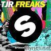 Freaks - Single
