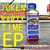 Party Time - EP