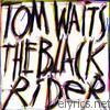 Tom Waits Lucky Day lyrics