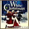White Christmas - EP
