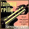 Harmonica & Rhythm - EP