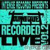 The Live, Vol. 2