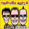 Toy Dolls - The Album After the Last One (Bonus Track Version)