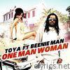 One Man Woman (feat. Beenie Man) - Single