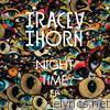 Night Time - EP